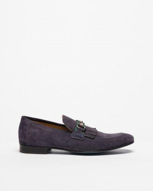 Zapatos Perks