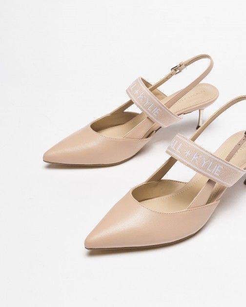 Sapatos Kendall + Kylie