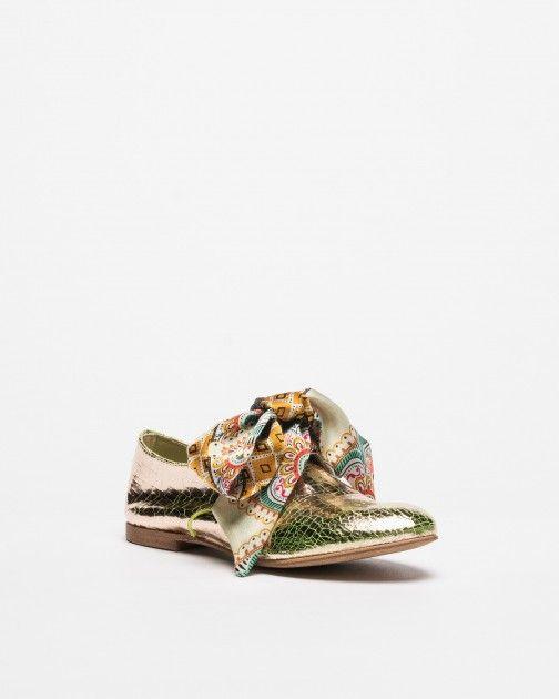 Sapatos Dropp