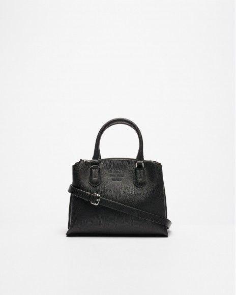 Dkny Bag