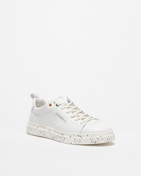 Cesare P. Sneakers