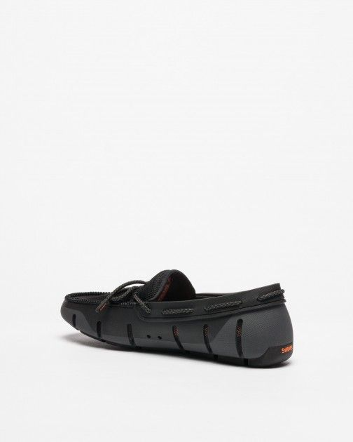 Sapatos Swims