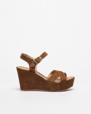 Sandales Loft