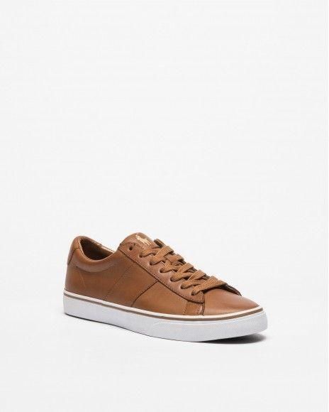 PoloRalphLauren Sneakers