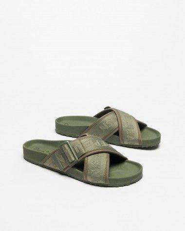 Pepe Jeans Flip Flops