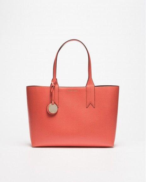 Armani Jeans Bag