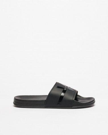 Versace Jeans Couture Flip Flops