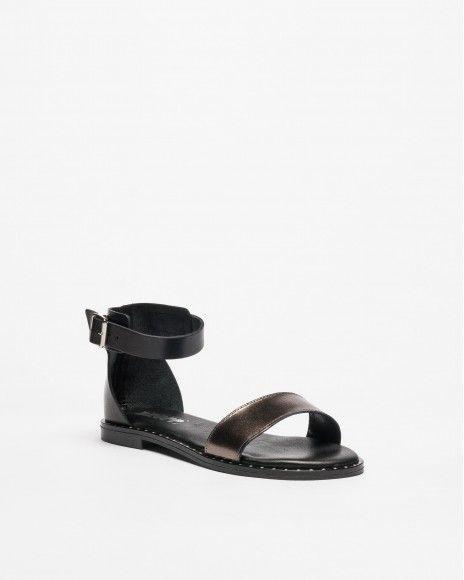 Sandálias Dropp