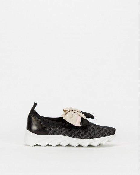 Dei Colli Sneakers