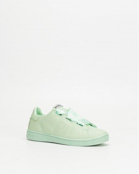 Pepe Jeans Sneakers