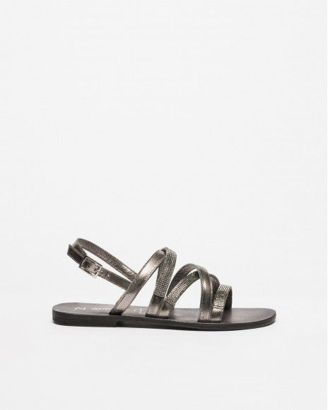 M apetit - C Sandals