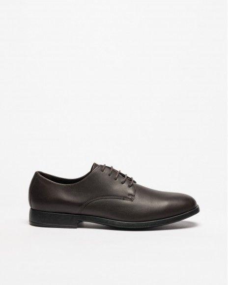 Chaussures Camper