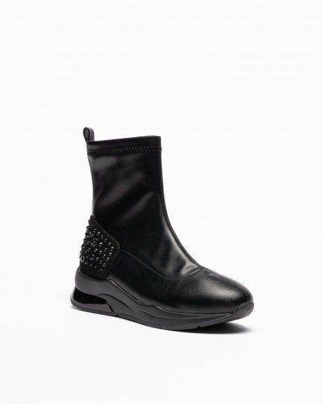 Liu-Jo Ankle Boots
