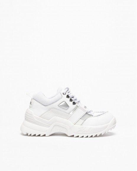 Karl Lagerfeld Sneakers