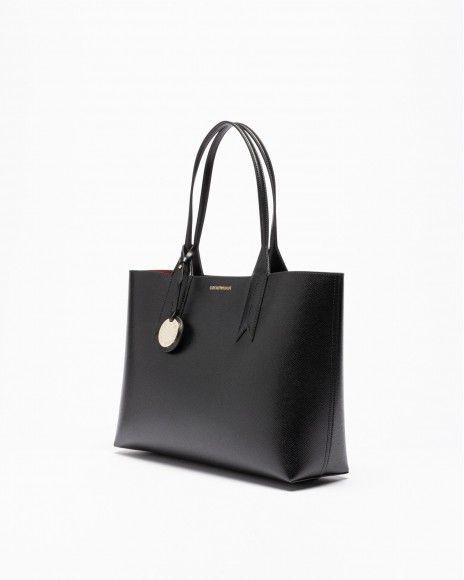 Armani Bag