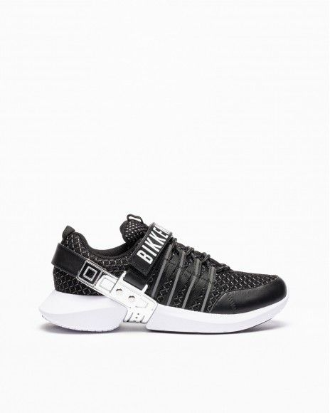 online store acbb8 79837 Bikkembergs - Man | Trainers / Sneakers & Ankle Boots | PROF ...