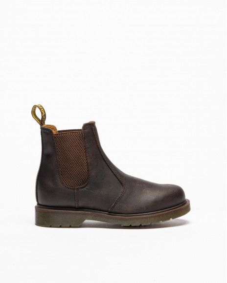Dr. Martens Ankle Boots