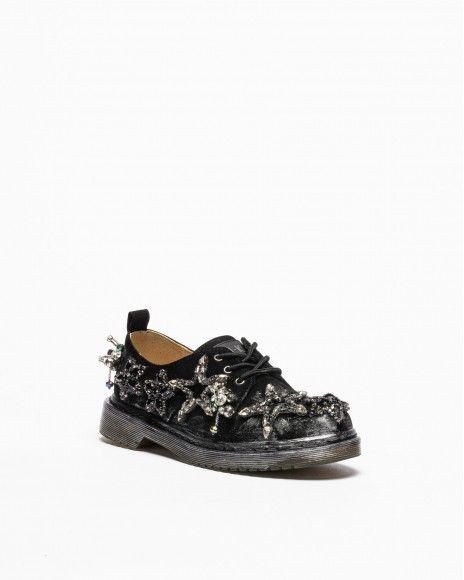 Sapatos Nan-Ku