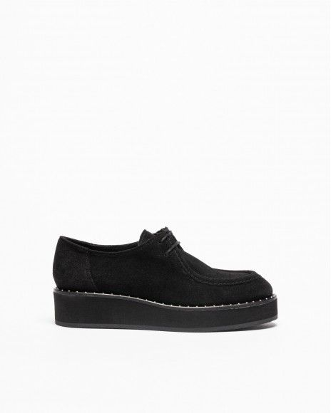Dropp Shoes