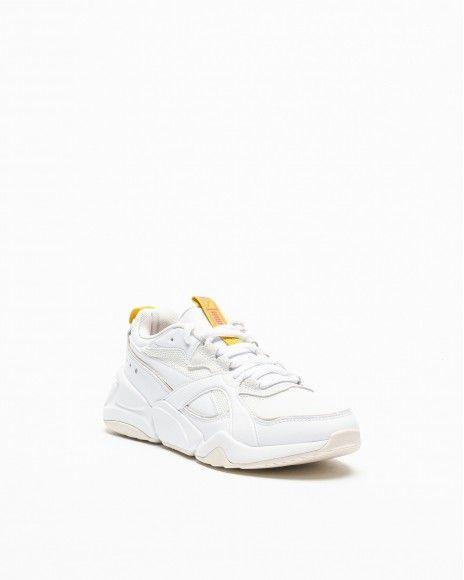 Baskets Puma