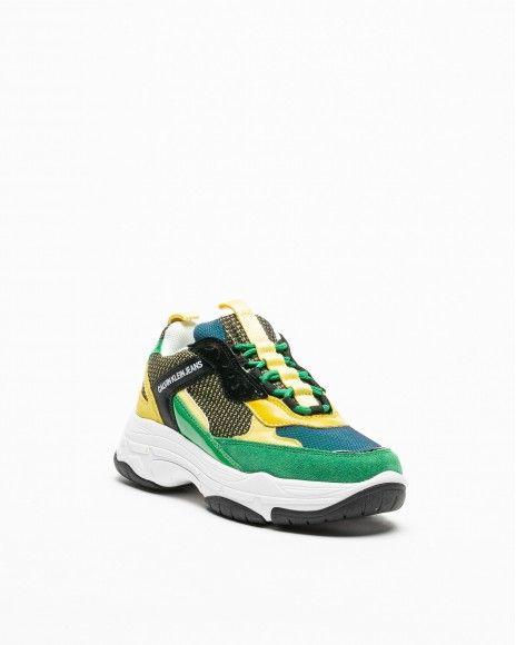 Calvin Klein Sneakers