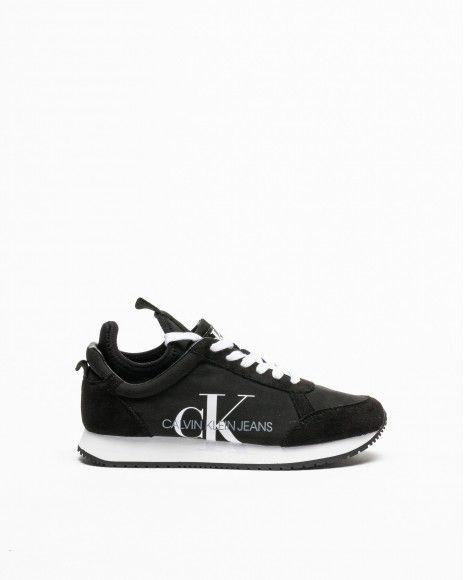 Zapatillas Calvin Klein