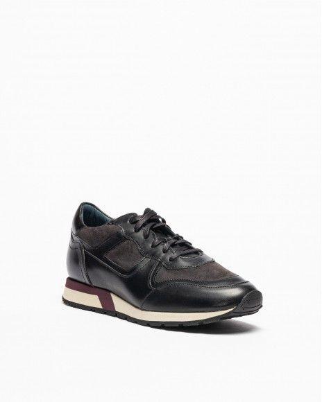 Perks Sneakers