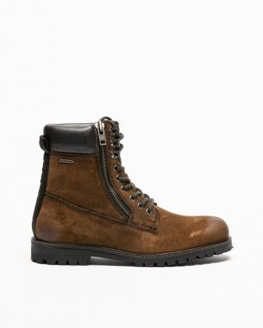 Bottines Pepe Jeans