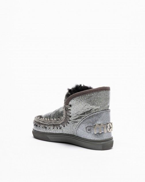Mou Ankle Boots
