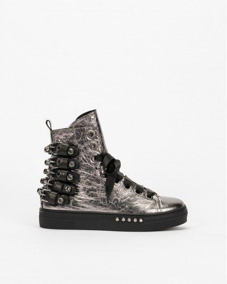 Just Juice Sneakers