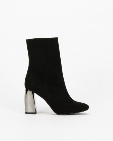 Marc Ellis Ankle Boots