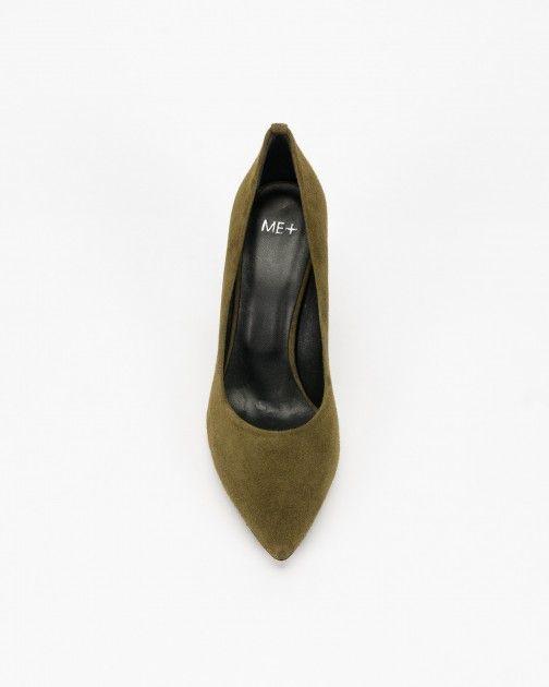 Marc Ellis Shoes