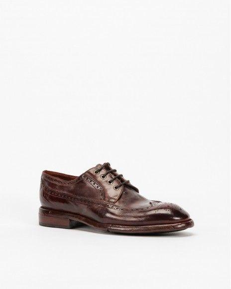 Zapatos Lemargo