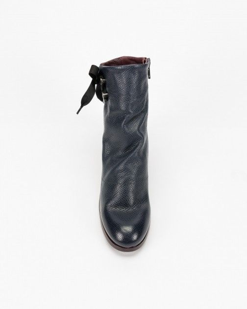 Lilimill Ankle Boots