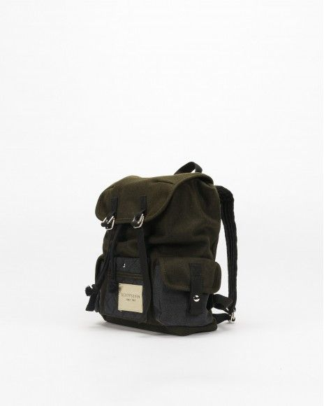 SixtySeven Backpack
