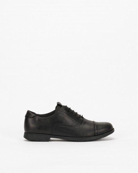 Camper Shoes