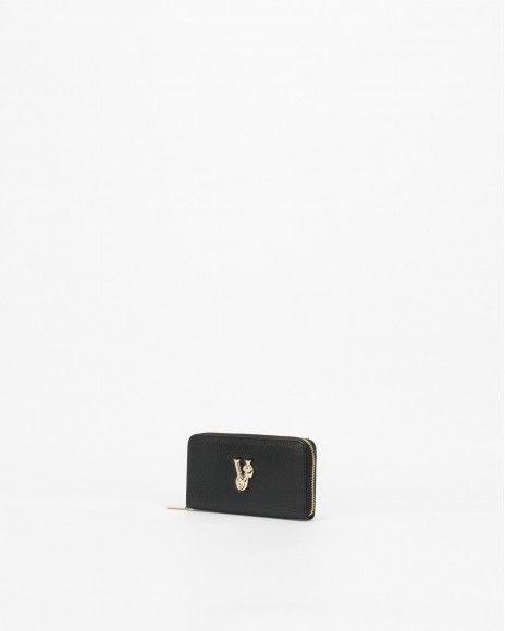 Versace Purses