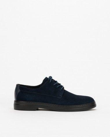 Sapatos Calvin Klein Jeans