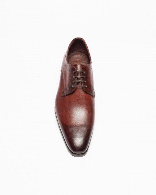 Sapatos Perks