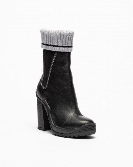 Bottines Karl Lagerfeld