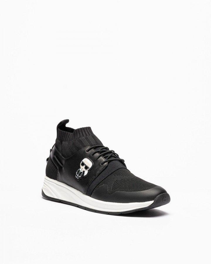 Karl Lagerfeld vektor KL51150 Sneakers