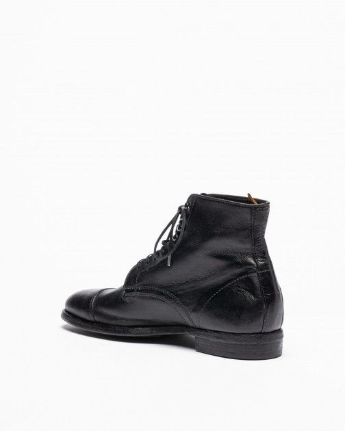 Botins OpenClosedShoes