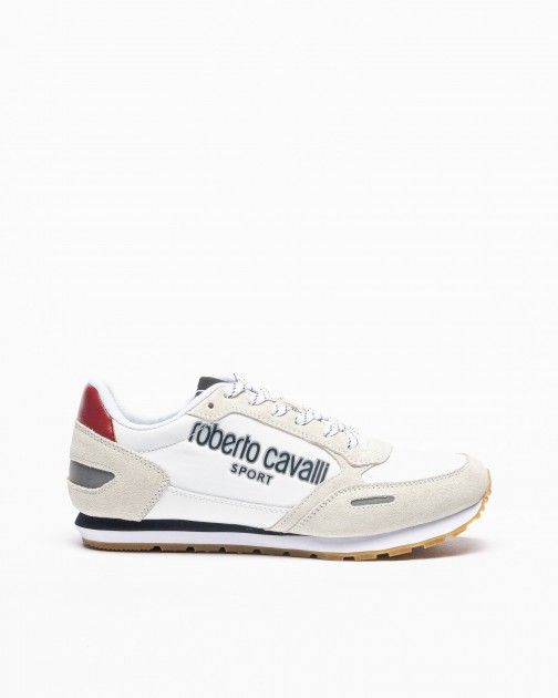 Roberto Cavalli Sport EDGARD Sneakers