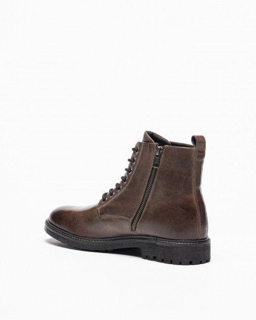 Pepe Jeans Ankle Boots