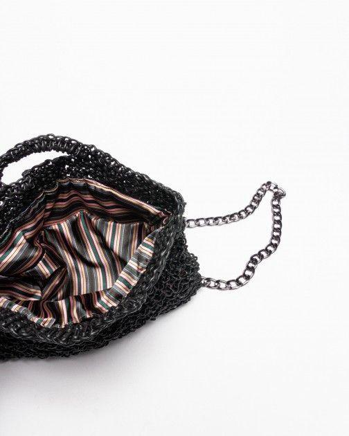 Dropp Bag