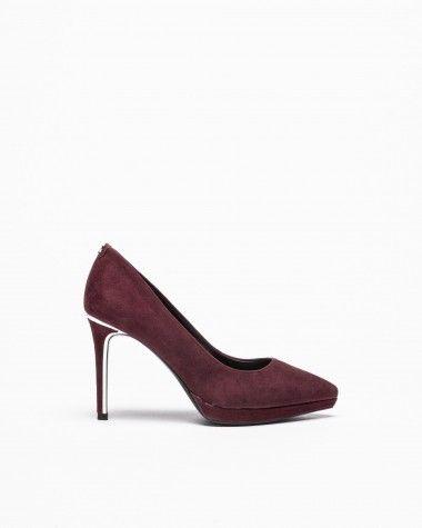 Zapatos Dkny