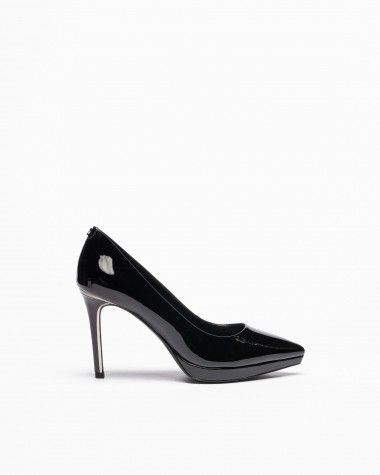 Chaussures Dkny