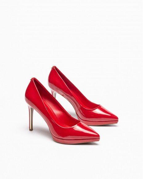 Dkny Shoes