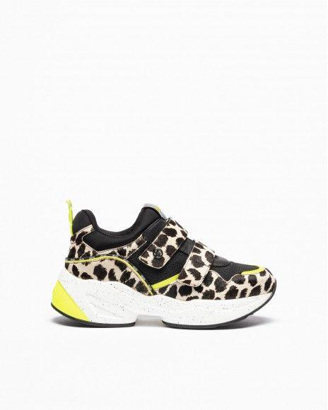 Liu-Jo Sneakers