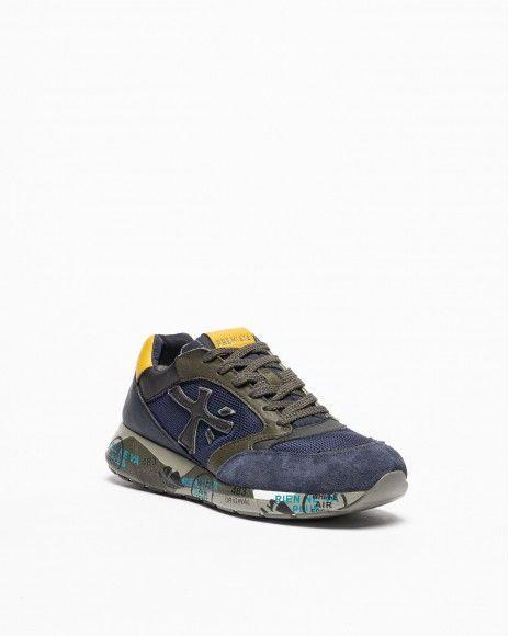 Premiata Sneakers